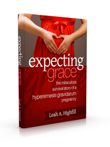 expecting-grace-3d-spine