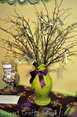 12 Money Tree Amp Bouquet Ideas For Your Pastor The Ministry Mama