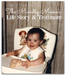 life-story-testimony