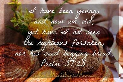 psalm-37-25