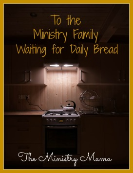 waiting-for-daily-bread