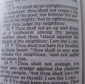 bible-verses.jpg